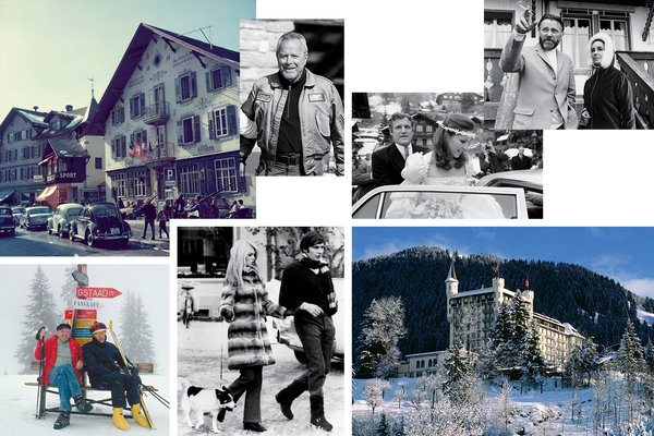 02travel-well-gstaad-slide-UN2I-articleLarge